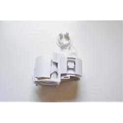 GEBERIT Adapter pneumatyczny zaworu spłukującego 6l  240.573.00.1