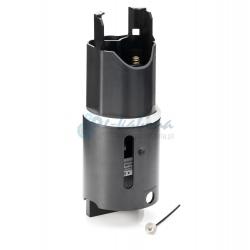 GEBERIT Moduł elektroniczny baterii HyTronic 60 GEBERIT 242.037.00.1