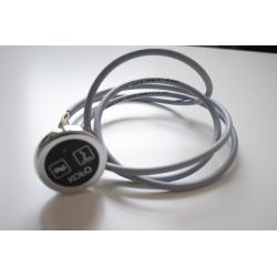 HYDRO Włącznik MX200 ELSOFT