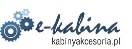 e-kabina.pl Akcesoria do kabin prysznicowych